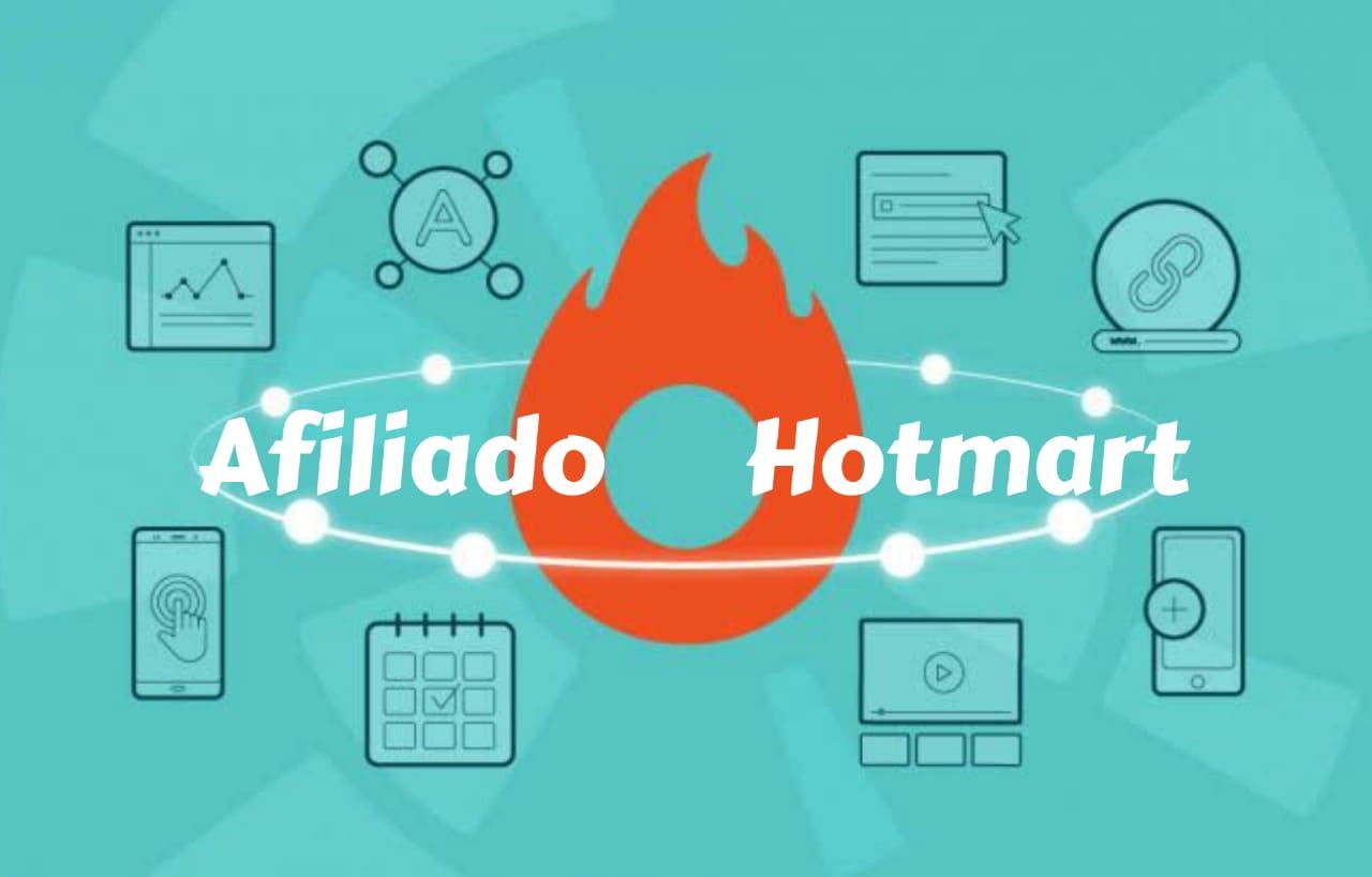 AFILIADO HOTMART: 5 dicas básicas de como fazer sua primeira venda ...